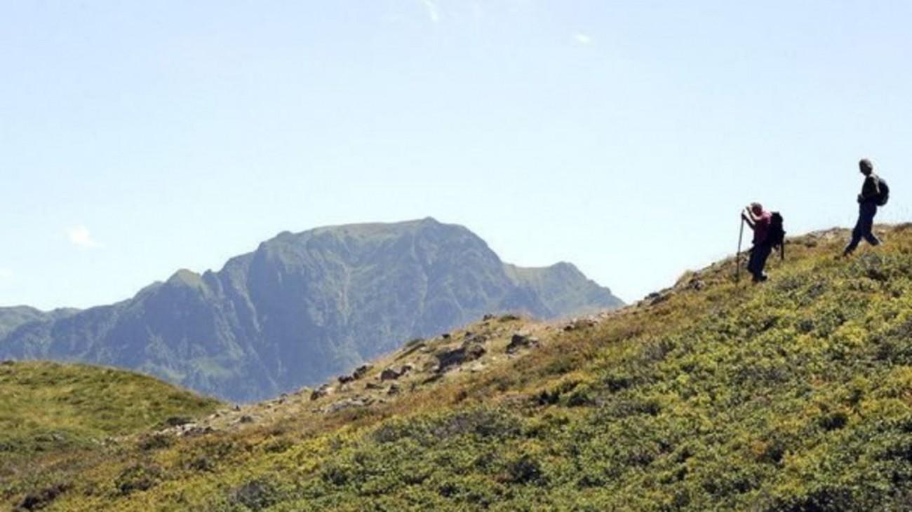 montagne-randonnee-nature-promenade_824874