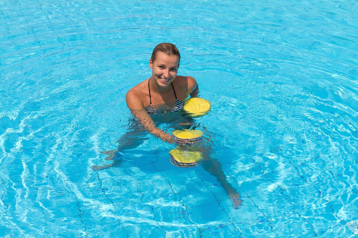 sport-aquatique