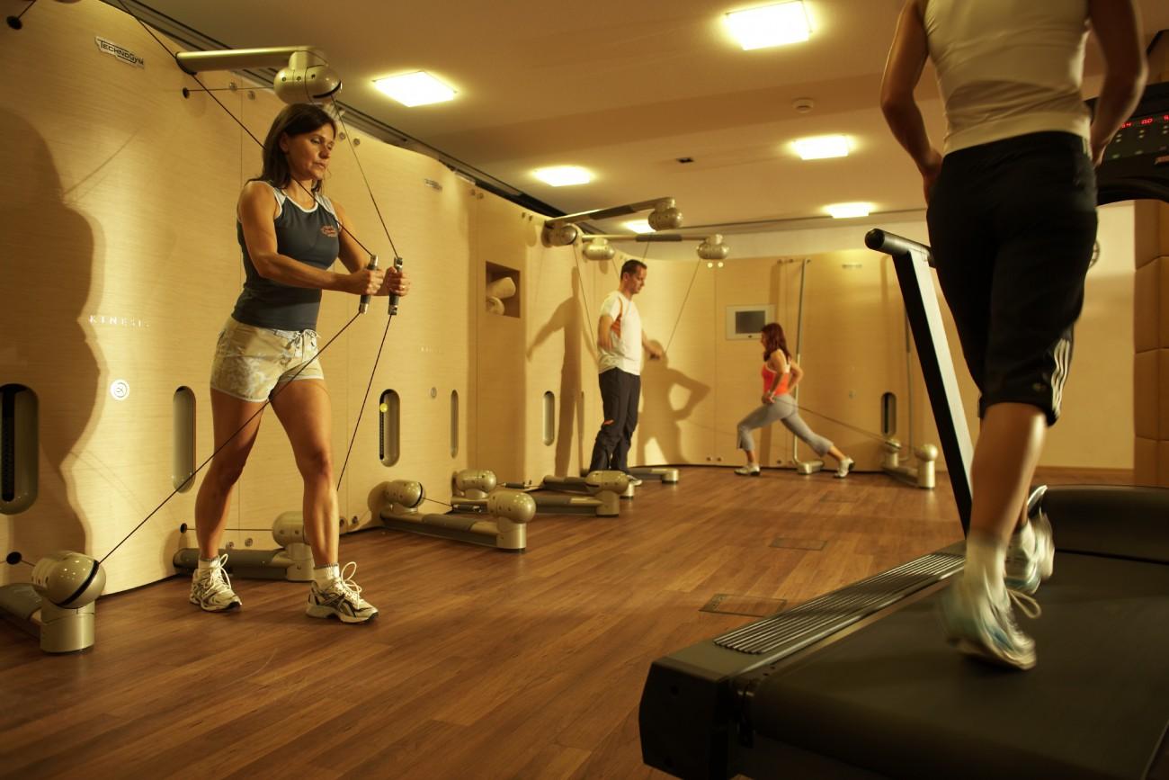 salle-sport-fitness-france