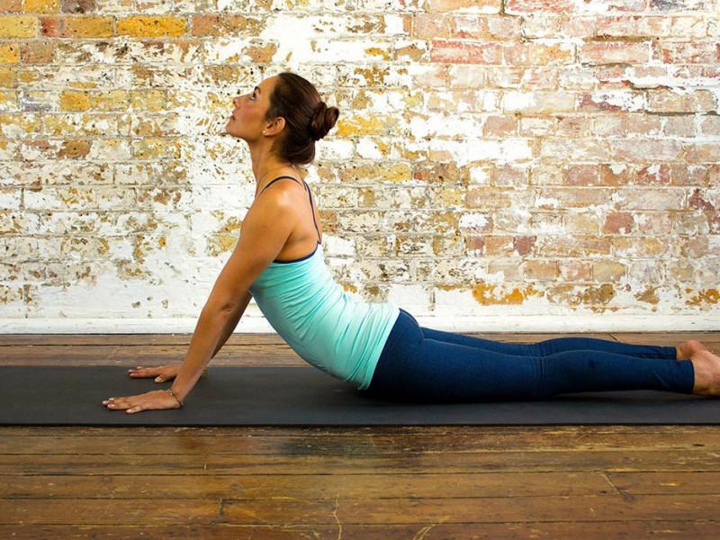 le-sport-et-le-yoga-deux-inseparables