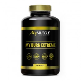 my-burn-extreme