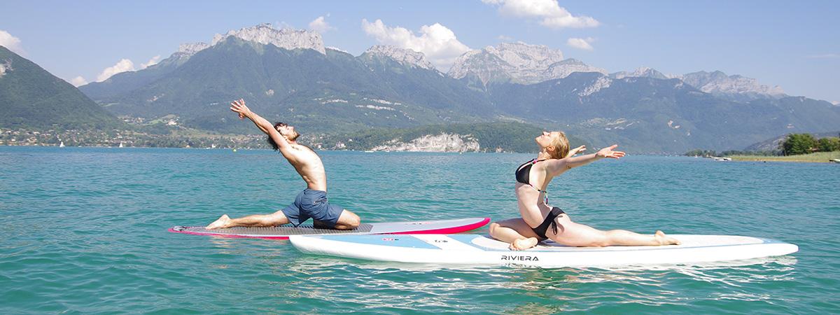 yoga-paddle
