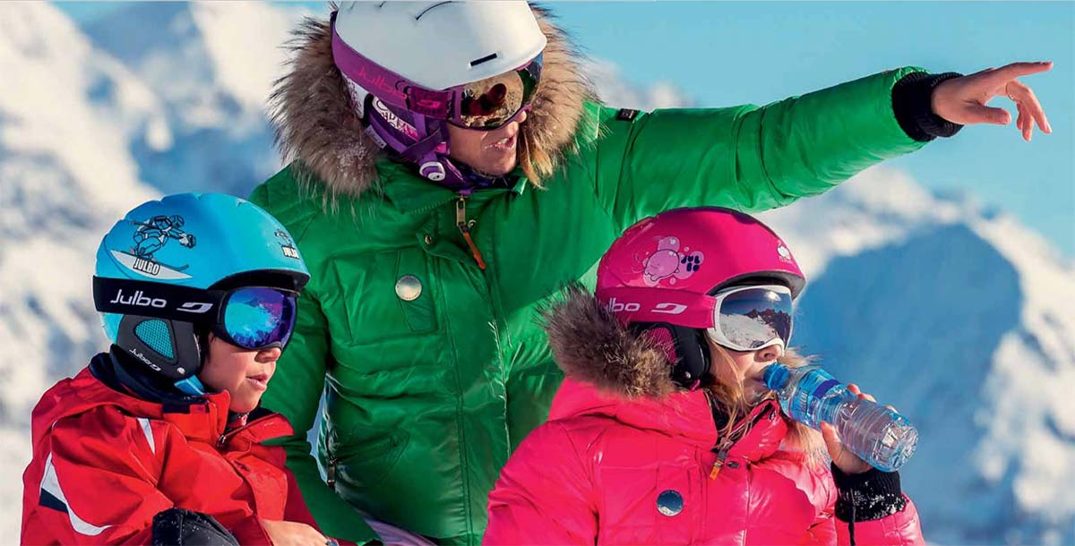 masques-et-lunettes-ski-enfants