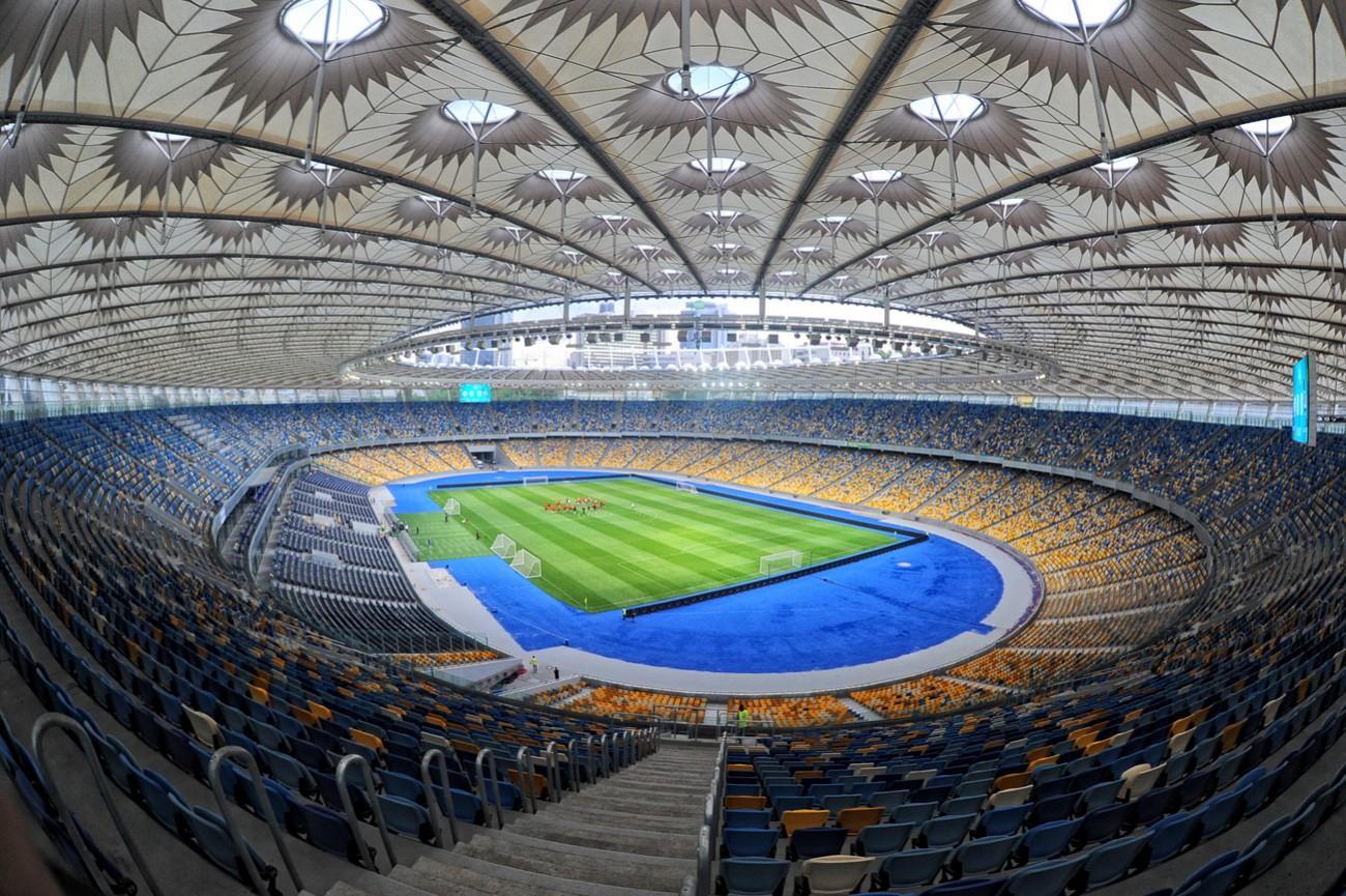 Kyiv_NSC_Olimpiyskyi_stade-finale-ligue-champions-2017-2018