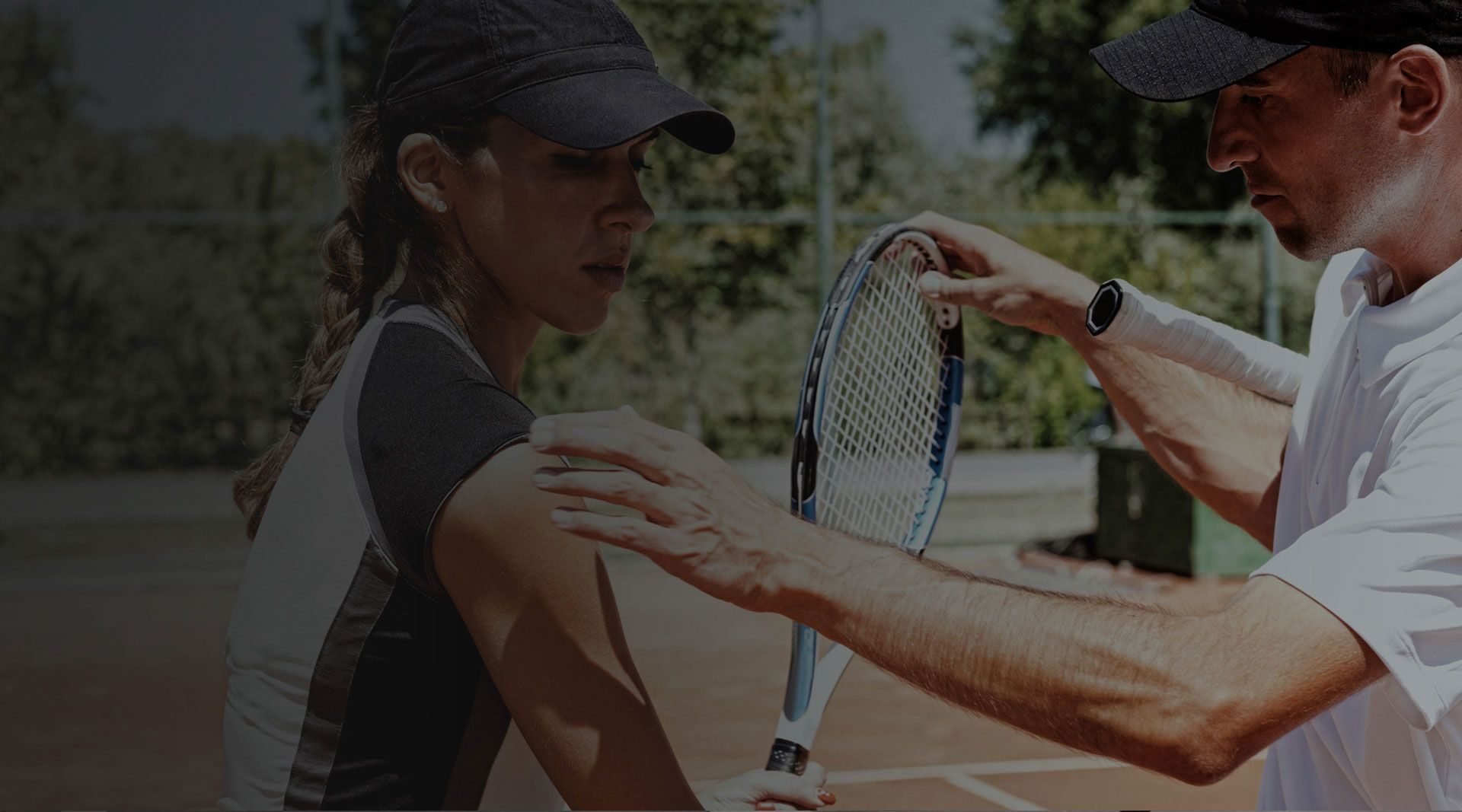 professeur-de-tennis-particulier