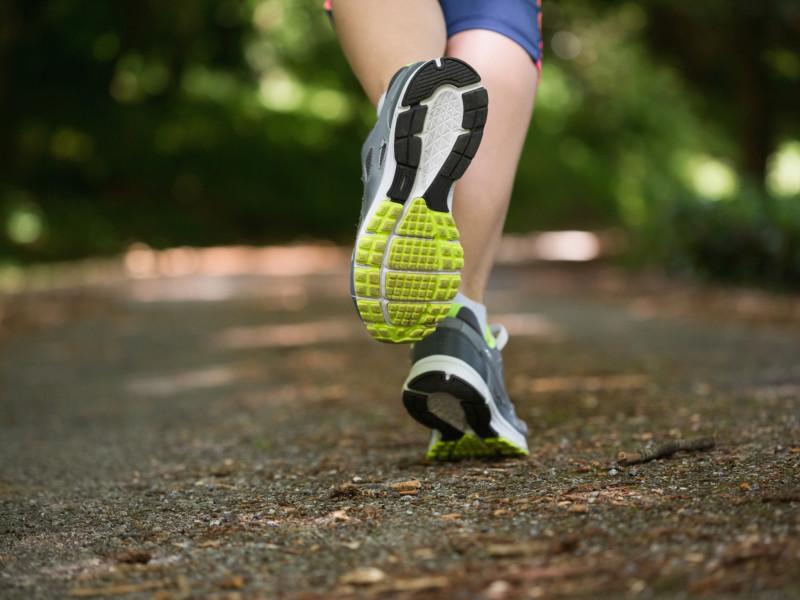 Apres-une-crise-cardiaque-le-sport-intensif-devient-dangereux