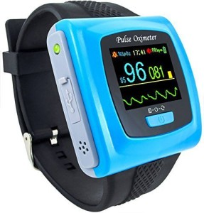 cardio frequencemetre