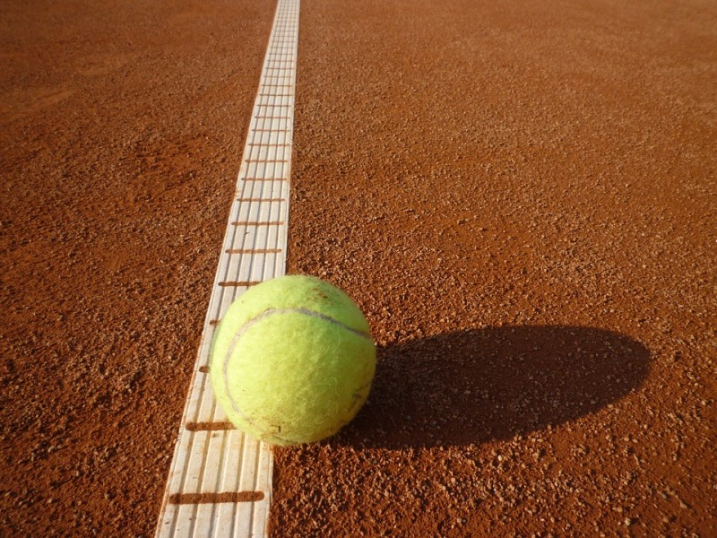 tennis-443269_960_720