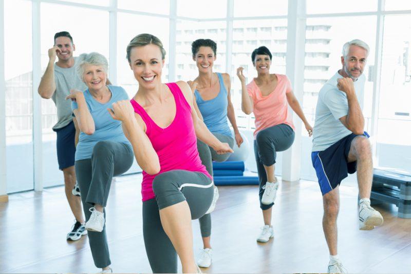 activite-physique-