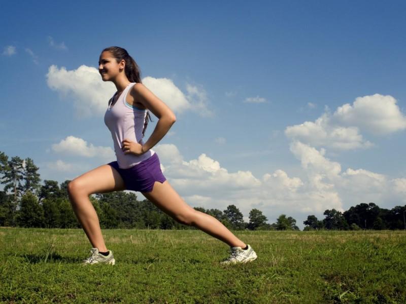 exercice sportif 2