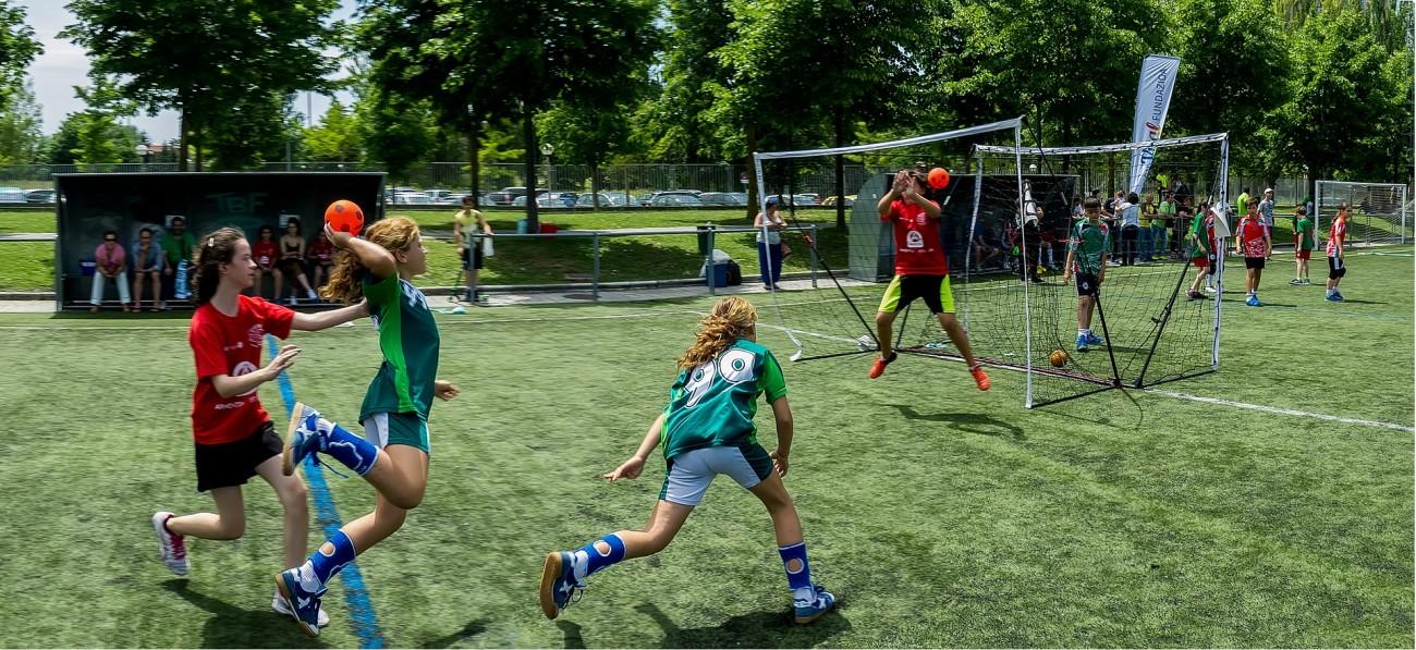 activites-sportives-pour-les-enfants