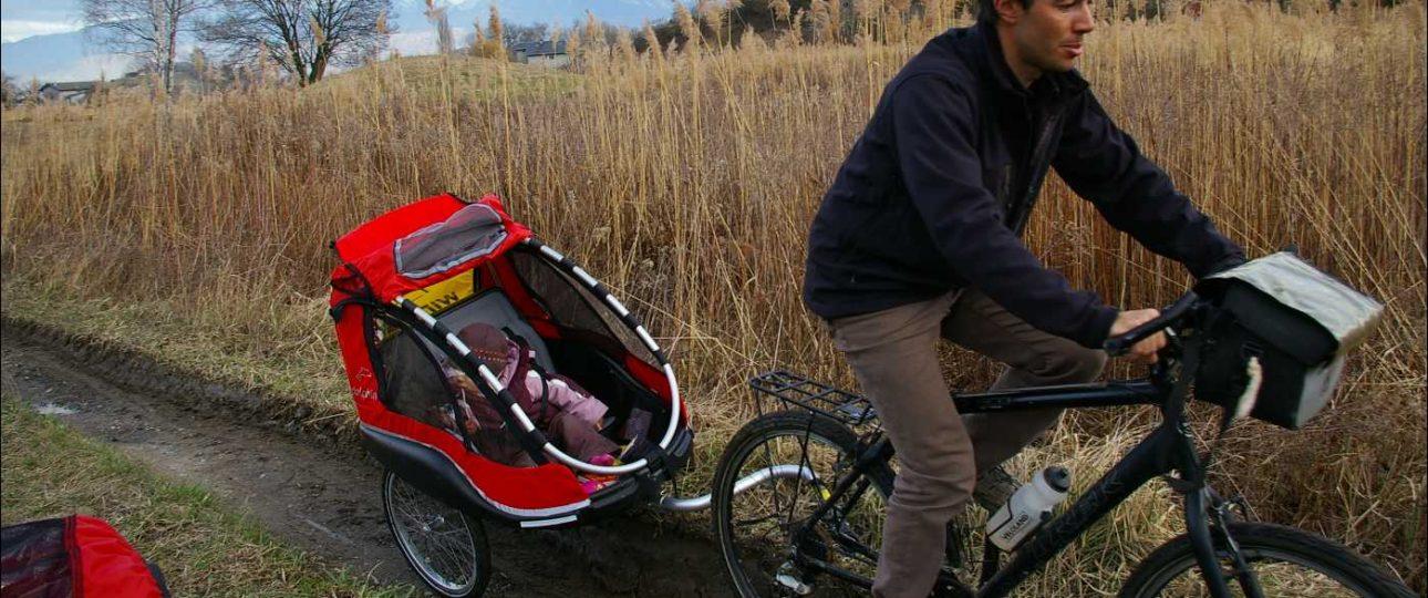 remorques-vélo-bébé-image-e1540217956873-1290x540