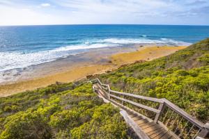 surf-Australie-Travellers-Autobarn-Bells-Beach