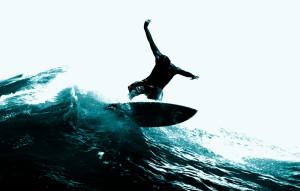 surf-Australie-Travellers-Autobarn-Bondi-Beach-near-Sydney