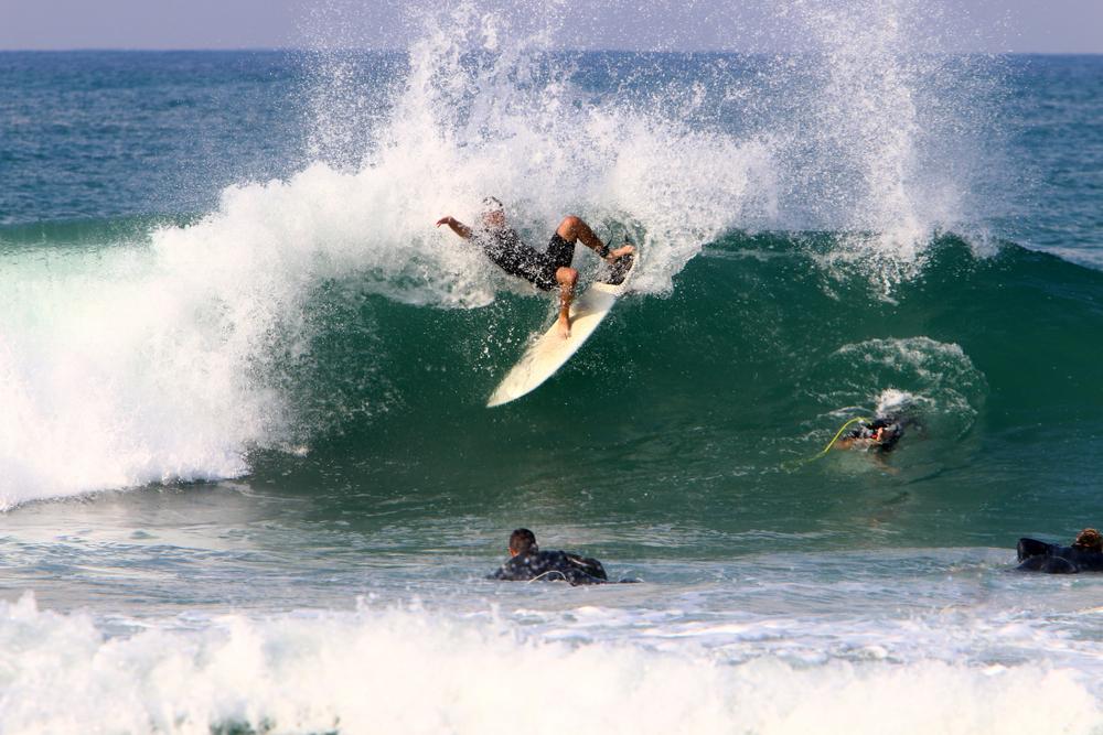 surf-Australie-Travellers-Autobarn-header
