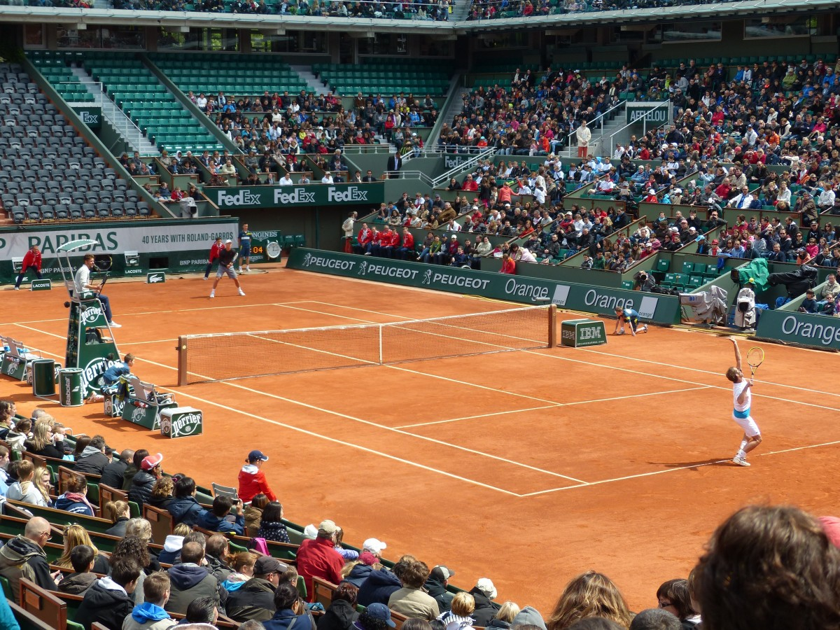 france_tennis_rolandgarros_gasquet_frenchopen_2013_berdych-238209.jpg!d