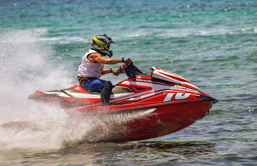 11. Voici tous les sports nautiques à faire pendant votre séjour à Essaouira