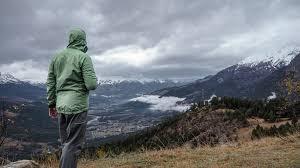 4 critères pour bien choisir ses vêtements de randonnée