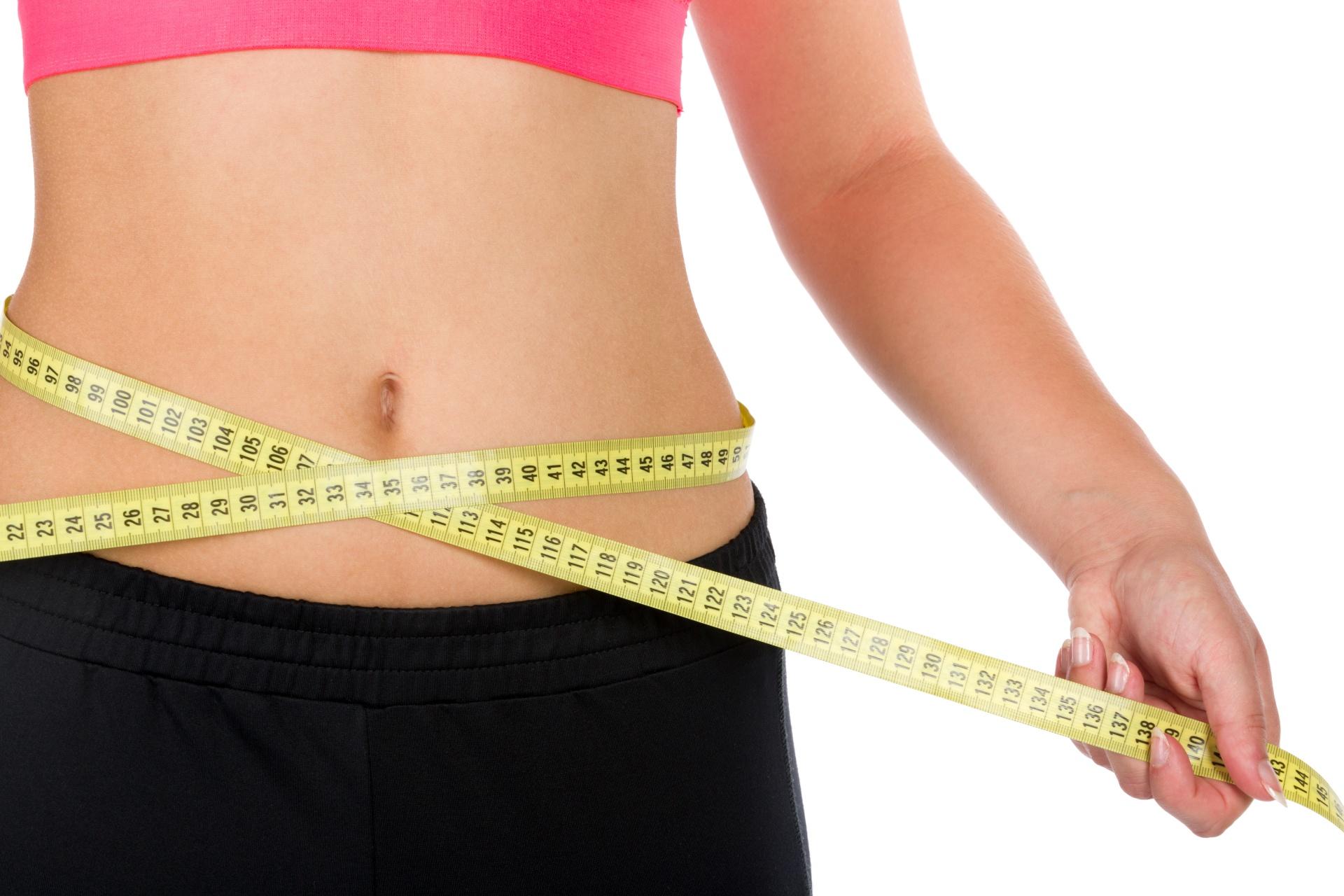 Astuces beauté quels sports pratiquer pour maigrir du bas