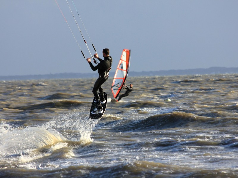 astuces-debutant-kitesurf